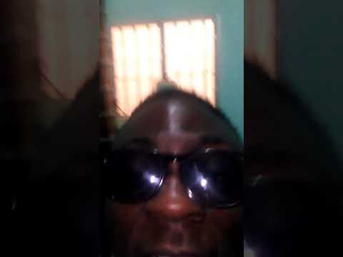 Mr leo j suis desole ( cover by Ben)