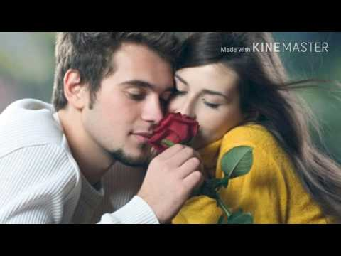 Kuch kuch hota hai mp3 song instrumental