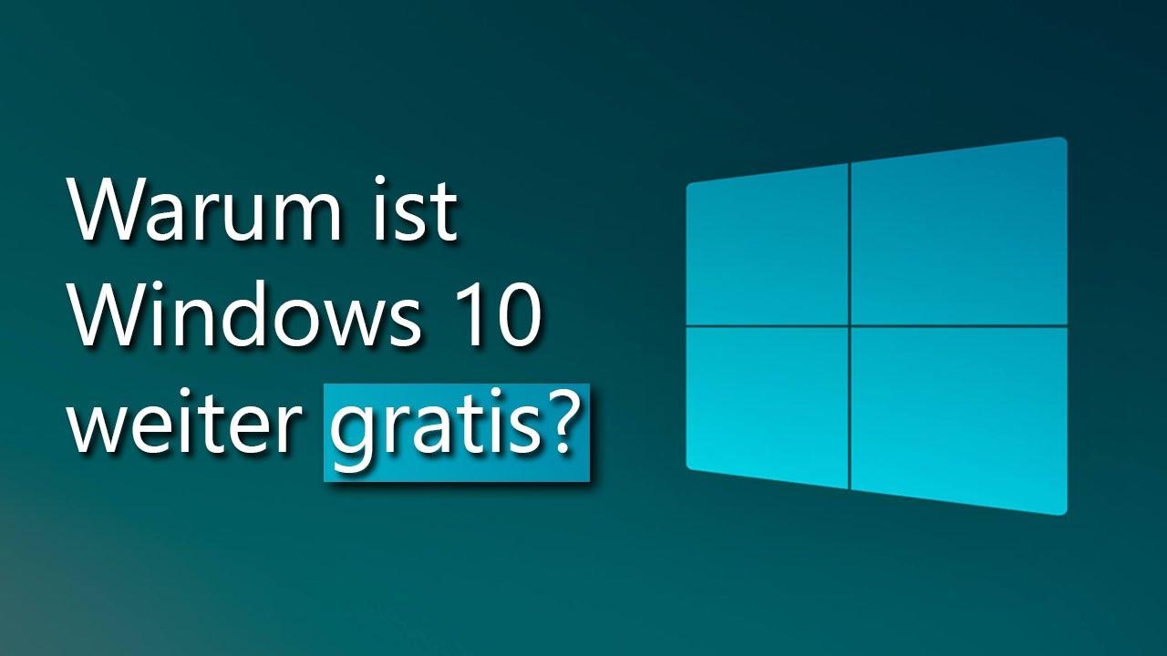 Windows 10 Update Bleiben Daten Erhalten