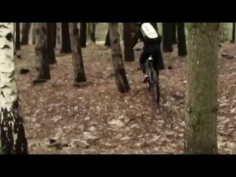 Wrong Turn 6: Last Resort Teaser Trailer...