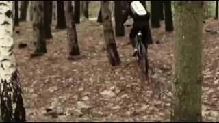 Wrong Turn 6: Last Resort Teaser Trailer (HD)