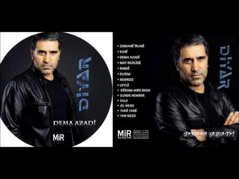 Hozan Diyar-Zu Were 2013