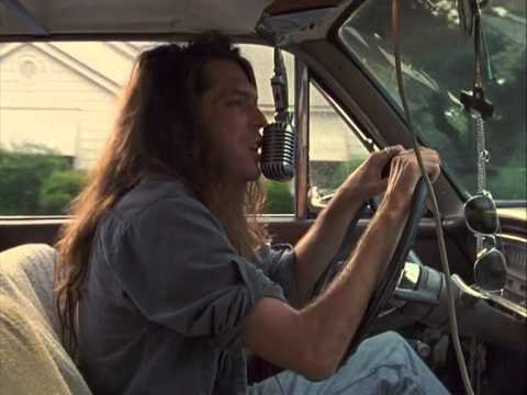 Slacker (1991) Final Scenes