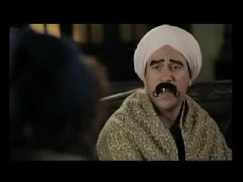 اقوى مشاهد كوميدى احمد مكى فى دور حزلقوم من مسلسل الكبير كوميديا ضحك السنين