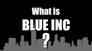 Blue Inc Schaumburg Reviews - Interesting!