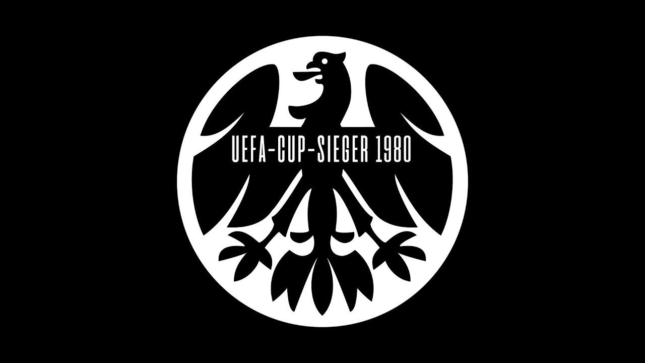 Eintracht Frankfurt Youtube