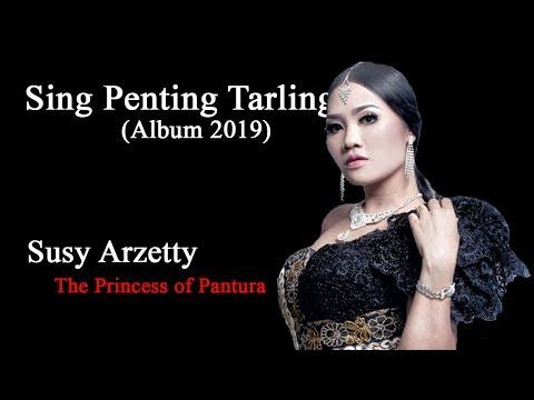 Free Download Sing Penting Tarling (original Audio) - Susy Arzetty Video Lirik Mp3 dan Mp4