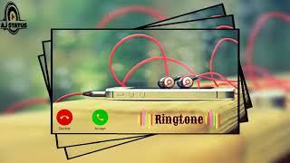Keh gai sorry Ringtone ||ajstatus||2020 ringtone instrumental music