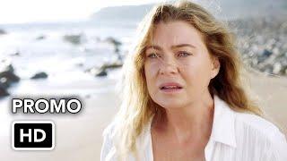 Grey's Anatomy 17x03 Promo