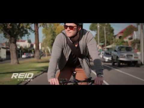 Australia's Best Value Road Bikes! - Reid Cycles