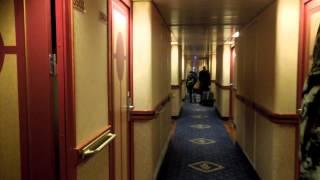 Прогулка по Хельсинки || Круизный паром-лайнер(Всем огромный привет! В этом видео я сняла нашу небольшую прогулку по Хельсинки перед посадкой на паром..., 2015-02-28T11:38:46.000Z)
