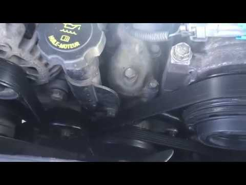 duramax thermostat bypass tube o ring