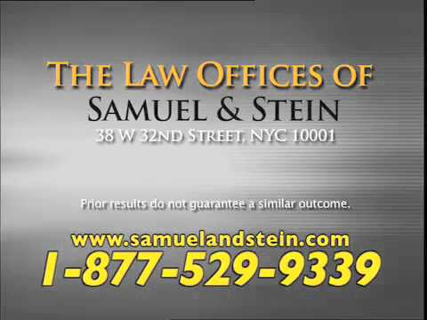 Lawyer in Manhattan NYC Labor Law NY Employment Lawyers For the Best CALL NOW!