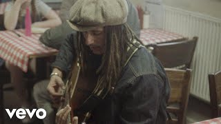 Jp Cooper She 39 s On My Mind Live - Stripped Vevo UK LIFT.mp3