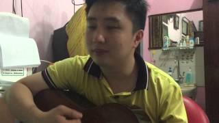 """Bekerjalah Ya Roh Kudus - GMS Live """"I Declare"""" (Cover)"""