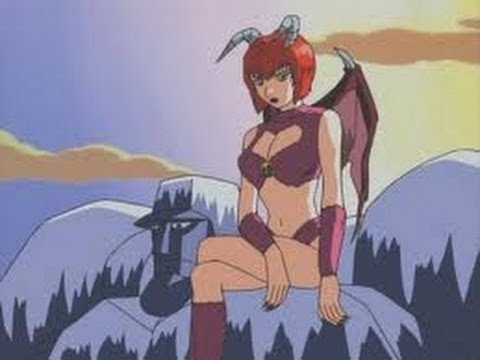 Image result for Monster Rancher Pixie