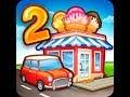 Cartoon City 2: Farm to Town v1.45 Mod Apk
