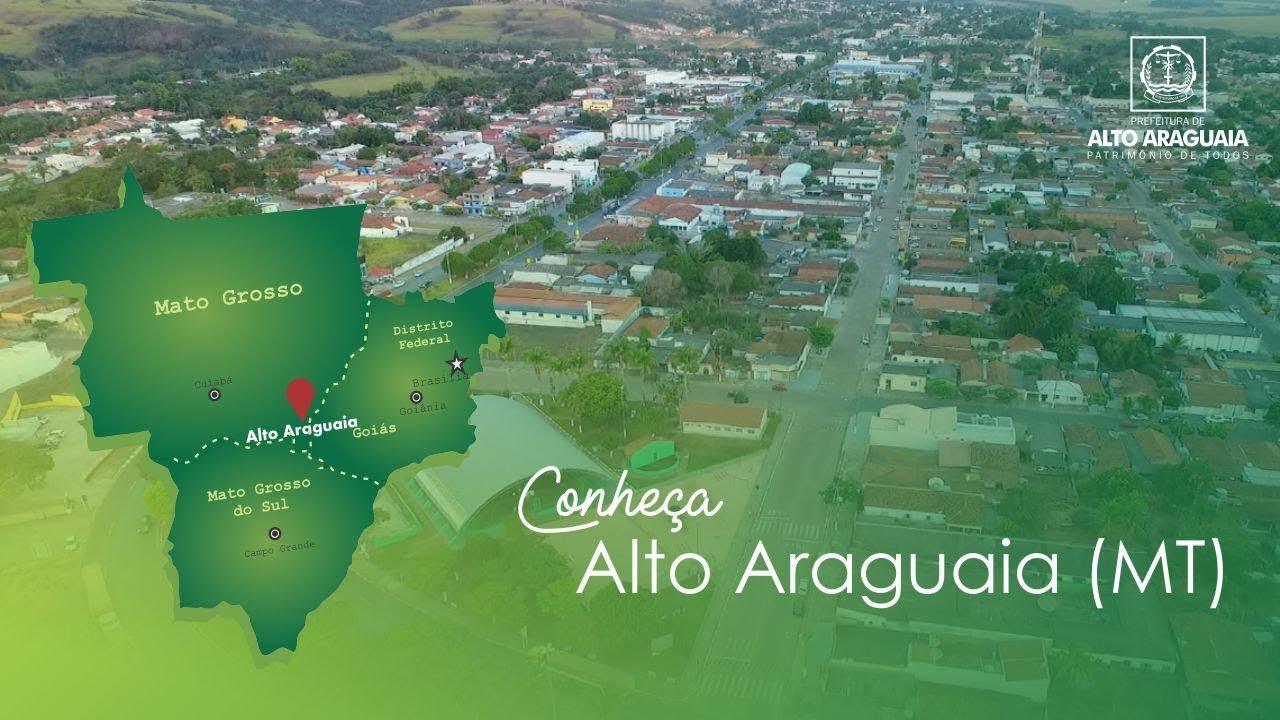 Alto Araguaia Mato Grosso fonte: i.ytimg.com