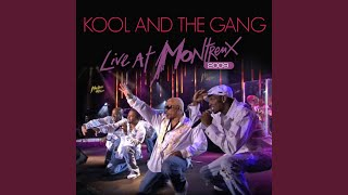 Provided to YouTube by Universal Music Group Funky Stuff · Kool & T...