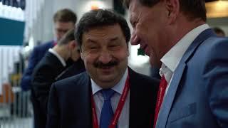РАНХиГС и Евразийская экономическая комиссия подписали программу сотрудничества на 2021-2022 годы