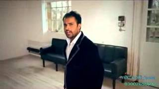 Assi+Gabru+Punjabi+-+Yaarian+Amrinder+Gill+Lyrics+(720p+HD+Song).flv