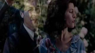 Amália Rodrigues - Aranjuez Mon Amour