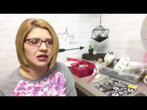 How to Start Metal Stamping & Other Crafting Fun