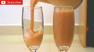 Apple Juice in Tamil | ஆப்பிள் ஜூஸ்.