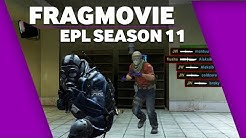 CS:GO ESL Pro League S11 | Best Plays and Highlights