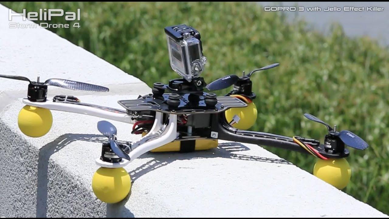 Storm Drone 4 - Smooth Flight on River - YouTube on storm spirit, storm bird, storm figure, storm phoenix, storm death, storm wolf, storm moon, storm aftermath, storm bass, storm hunters,