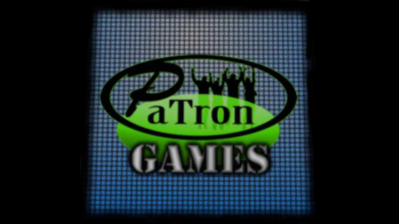 Играть алматы онлайн клуб казино в в рулетку