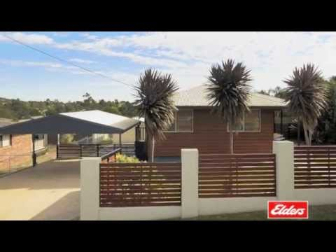 133 Gorman Street Darling Heights