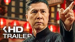 IP MAN 4: The Finale Trailer German Deutsch (2020)