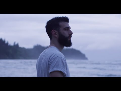 Forever On Your Side - Imaginary Future Ft. Kina Grannis (Official Music Video)