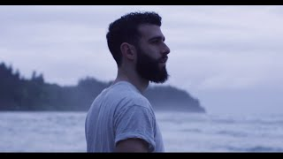 Gambar cover Forever On Your Side - Imaginary Future ft. Kina Grannis (Official Music Video)