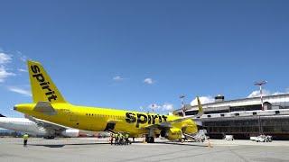 Aeropuerto Rionegro/Medellín Activa Plan Piloto de Inicio de Vuelos a Algunos Destinos