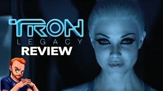 Tron Legacy: An Underrated Gem