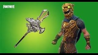 !!! FORTNITE !!! LIVE new lion skin n pickaxe update !!!!!!! Lamas!!!!!! C4!!!!!