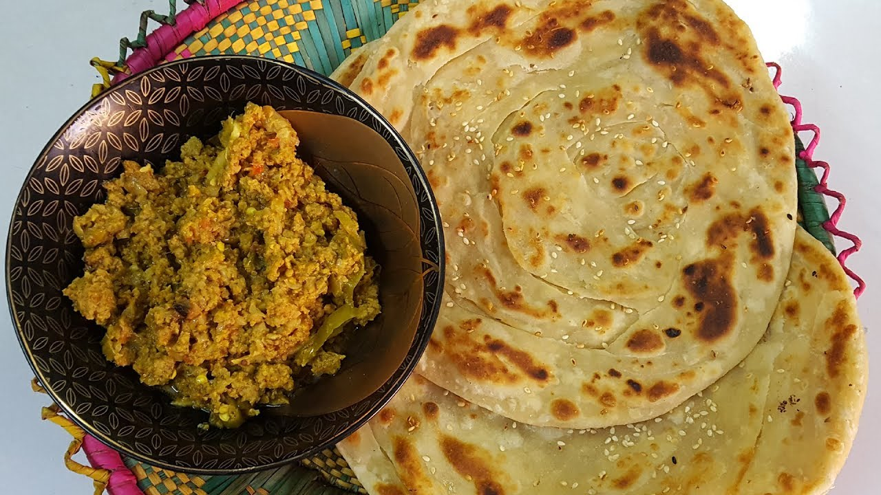 Пакистан национальные блюда рецепты с фото
