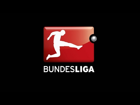 PES 2017: BUNDESLIGA WINTER TRANSFER
