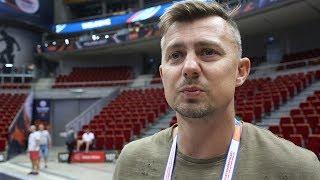 Igła Vlog #2 - Polska - Finlandia od kulis