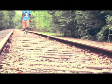 DiCipher - Faith (prod. by Scarecrow Beats) OFFICIAL MUSIC VIDEO [HD]