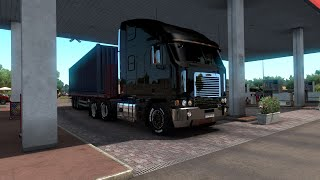 ?????     VMQT      ?????   Sign up for channels and share with me, everyone, to have more motivation to make many videos thank you  LINK Download:  http://www.modhub.us/euro-truck-simulator-2-mods/freightliner-argosy-v-2-6-fixed-ets2-1-39/                                                    ???                    ???                    ??????????      ?    ?                  ?    ?                     ?                                 ?            ?    ?                ?    ?                      ????        ????        ?    ?              ?    ?                                   ?        ?         ?    ?            ?    ?                                    ?        ?          ?    ?          ?    ?                                     ?        ?           ?    ????    ?                                      ?        ?            ?                      ?                                        ?       ?               ??????                                          ????