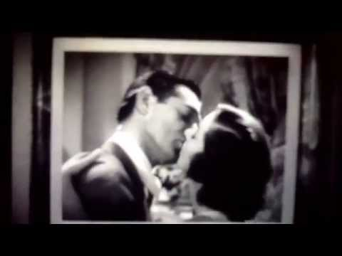 Old movie review love finds andy hardy 1938