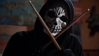 Dr. Mambo - Horror Stories (Music Video)