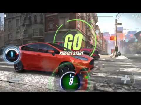 CSR Racing 2 HOW TO GET Angel's Civic 1.5 VTEC