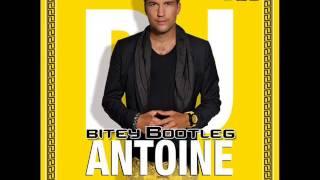 DJ Antoine - Bella Vita (Bitey Bootleg)
