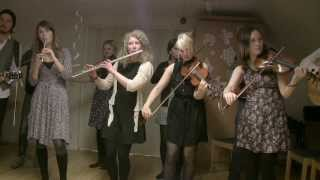 Inisheer - Irish Traditional Music