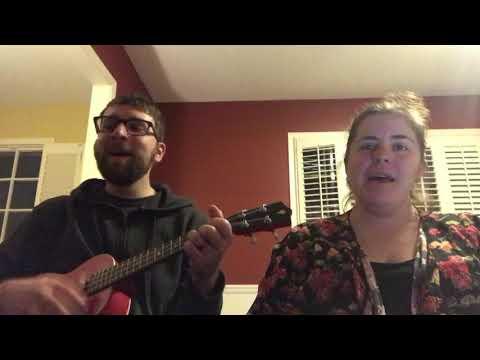 Christmas In Dixie Ukulele Chords By Alabama Worship Chords