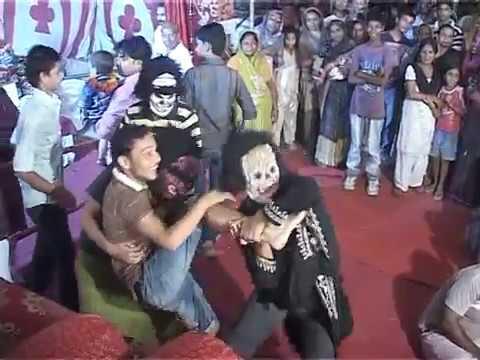 SUKKAR SANICHAR AA GAYE in Modinagar